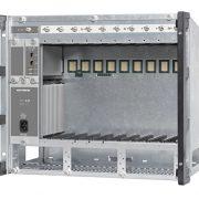 UFG 810 basis eenheid/module draagraam