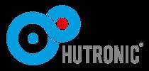 Hutronic