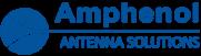 Amphenol-Antenna-Solutions