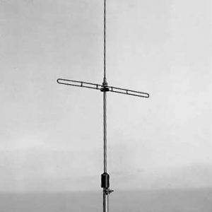 ARA-10-AM-FM-antenne-1-1