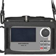 MSK 30/D TV/Dolby Signaalmeter
