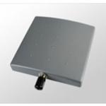 EAD RFID Antennas