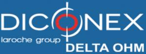Diconex