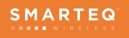 Smarteq wireless