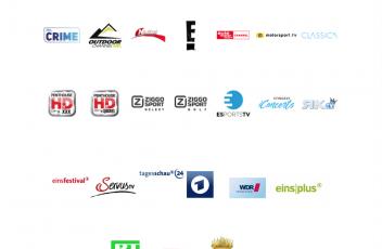 Televisiezenders logo's2