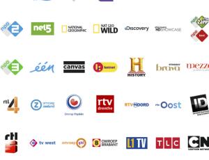 televisiezenders square