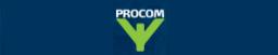 Logo-Procom-300x59-e1483949082281