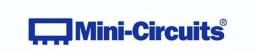 Mini-Circuits-e1484767166372